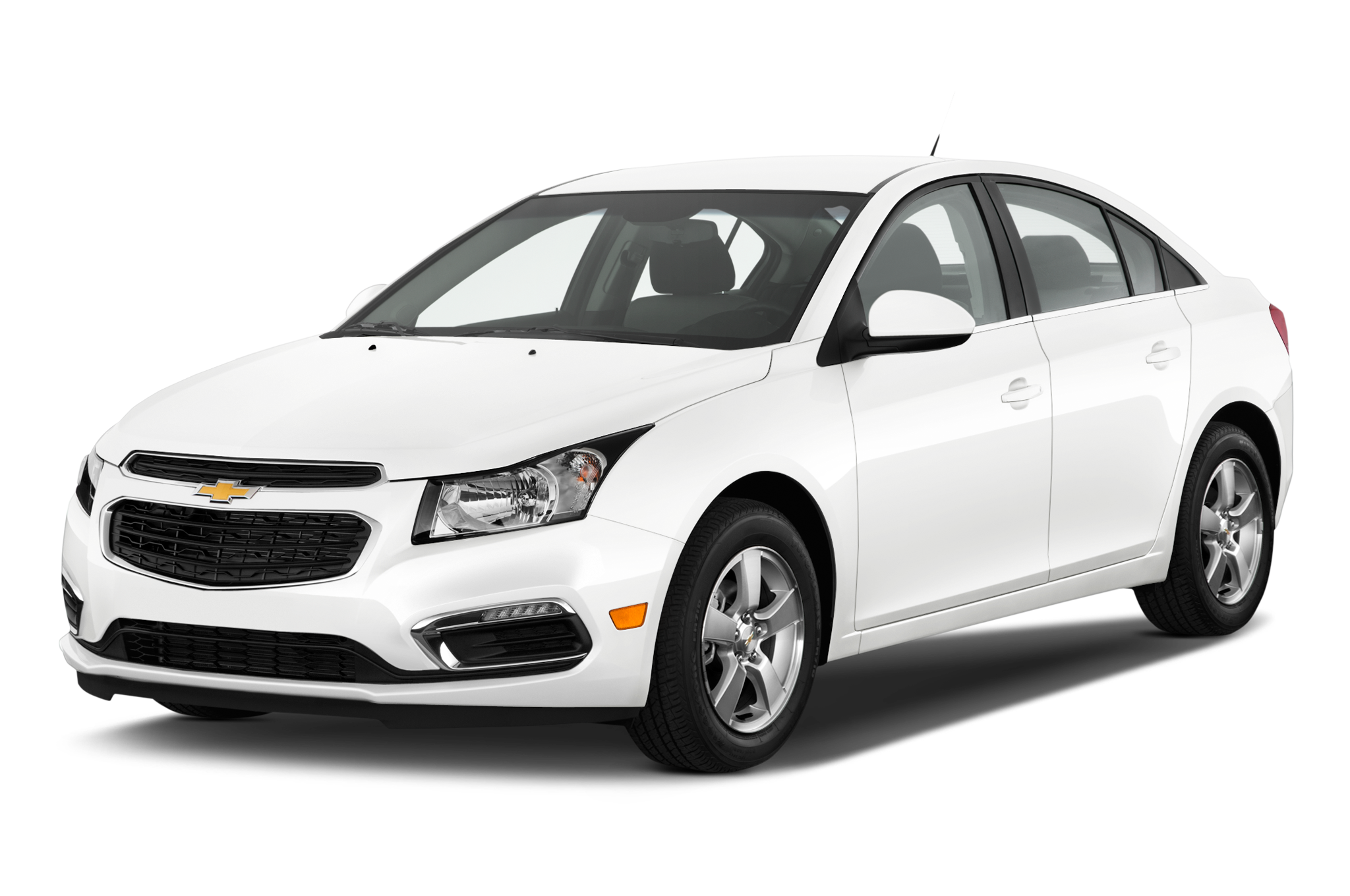 Chevrolet Cruze Owners Manual: Multi-Band Antenna