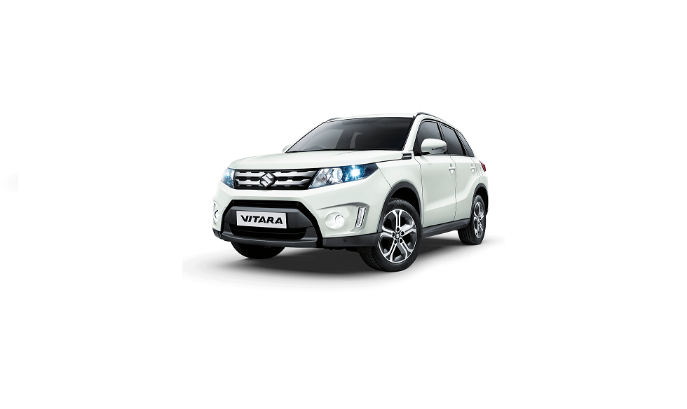 Vitara on vehicle sd sensor wiring diagram